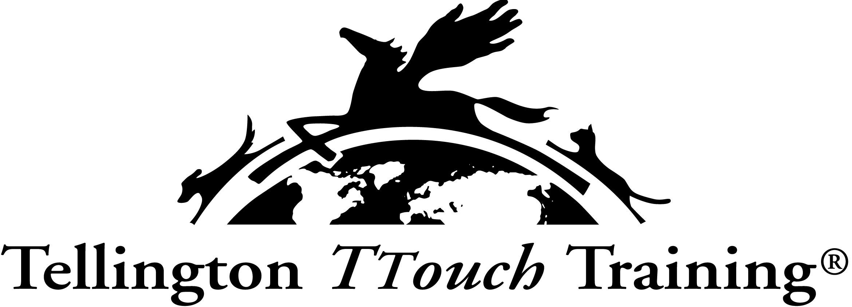 Tellington TTouch-Logo